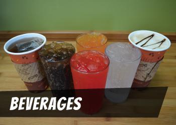 beverages-title