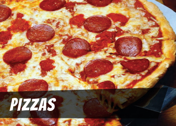 pizza-title
