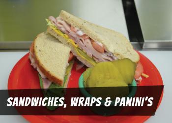 sandwich-title